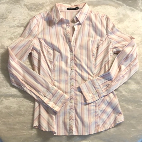 The Limited Tops - 🌸The Limited Blouse🌸